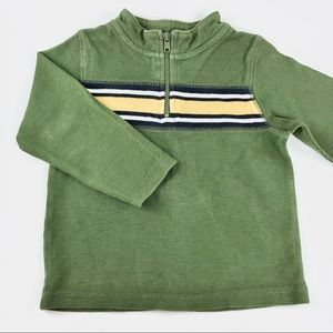 Gymboree toddler sweater